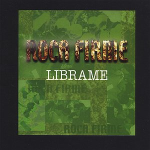 Image for 'Librame'