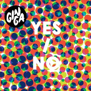 Image for 'Yes / No'