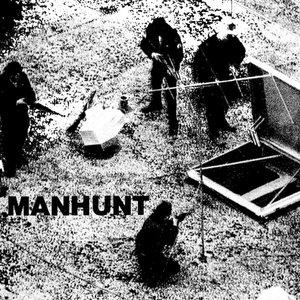 Image for 'Manhunt'