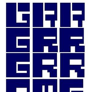 Bild för 'Grr'