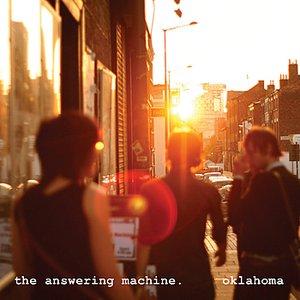 Image for 'Oklahoma'