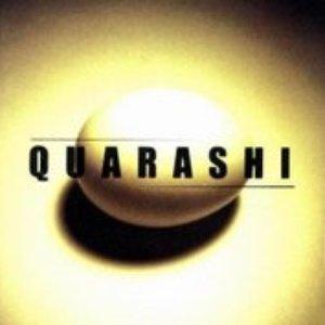 Bild für 'Quarashi'