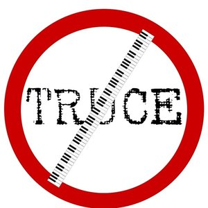 Image for 'No Truce (Single)'