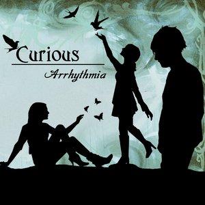Imagen de 'Arrhythmia'