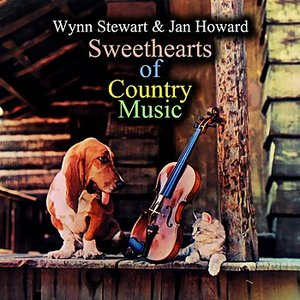Image for 'Sweethearts Of Country Music'
