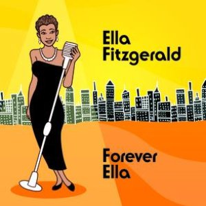 Image for 'Forever Ella (Digital Version)'