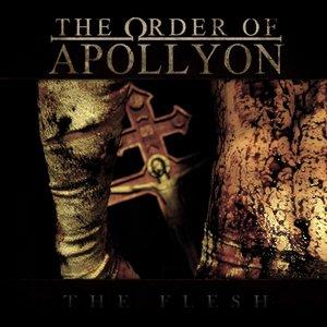 Bild für 'The Flesh'