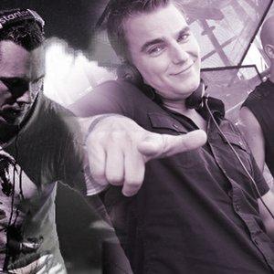 Image for 'Tiësto & Showtek'