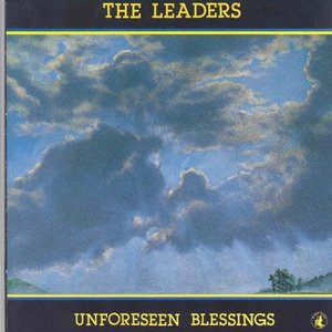 Image for 'Unforeseen Blessings'