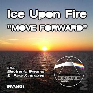 Bild für 'Move Forward'