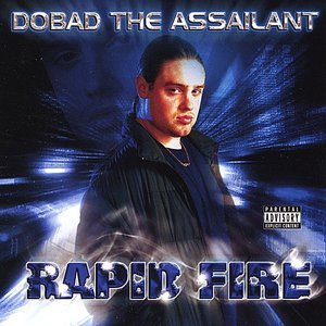 Image for 'Rapid Fire'