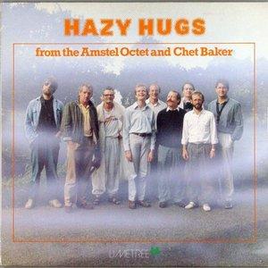 Image for 'The Amstel Octet (with Chet Baker)'
