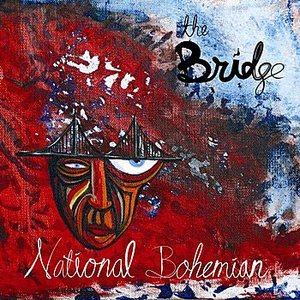Image for 'National Bohemian'