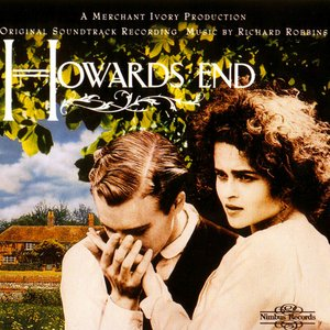 Image for 'Howards End'