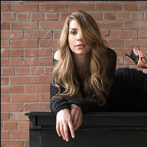 Image for 'Ivana Santilli'