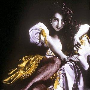 Image for 'Nocera'
