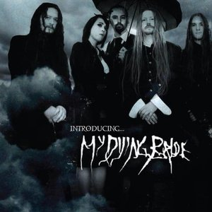 Image for 'Introducing My Dying Bride'