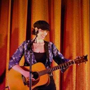 Image for 'Julie Clark'