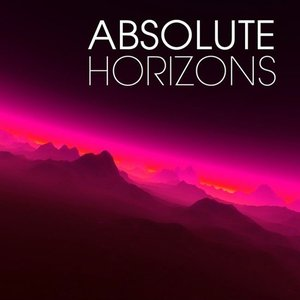 Image for 'Horizons'