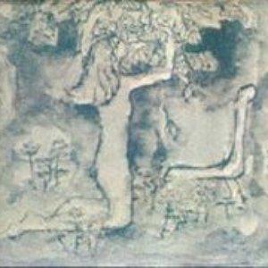 Image for 'Hát cho quê hương Việt Nam 4'