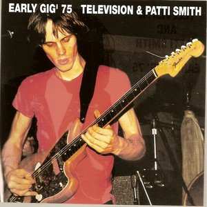 Image for 'Early Gig '75'