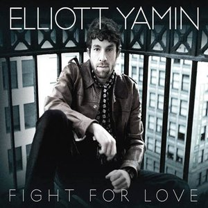 Image for 'Fight For Love'