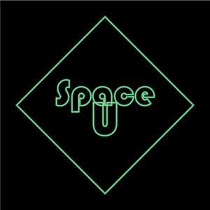 Image for 'U1'