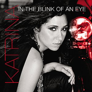Image for 'In the blink of an Eye'