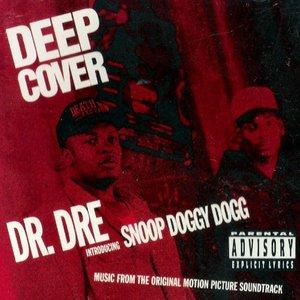 Image pour 'Deep Cover'