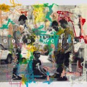 Imagem de 'Golden Child'