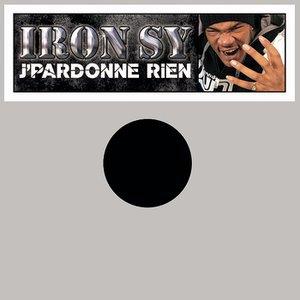 Image for 'J'Pardonne Rien'