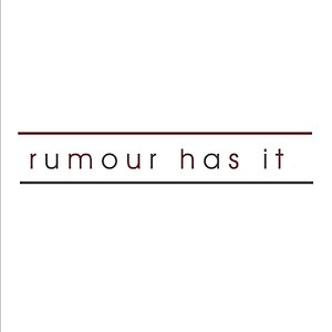 Image for 'Rumour Has It - Single (Tribute to ADELE)'