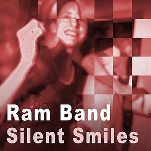 Bild für 'Silent Smiles - EP'