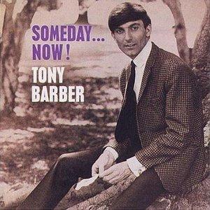 Image pour 'Tony Barber'