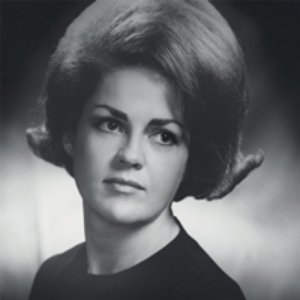Image pour 'Elly Vilhjálms'