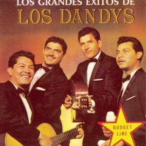 Image for 'Los Grandes Exitos'