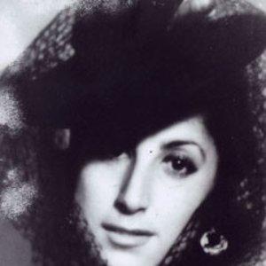 Bild für 'Turk sanat muzigi'