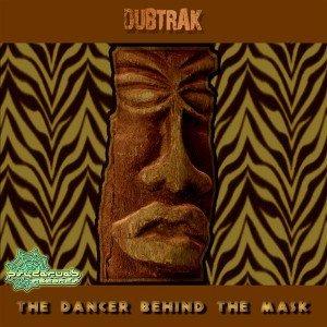 Imagen de 'The Dancer Behind The Mask'