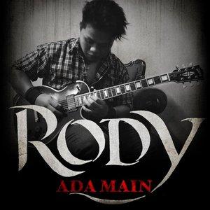 Image for 'Ada Main - EP'