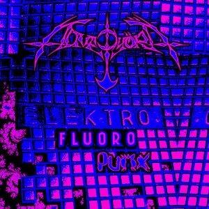Image for 'Elektro Fluoro Punx'