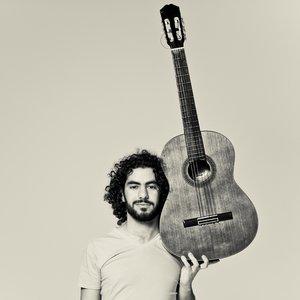 Image for 'Alaa Wardi'