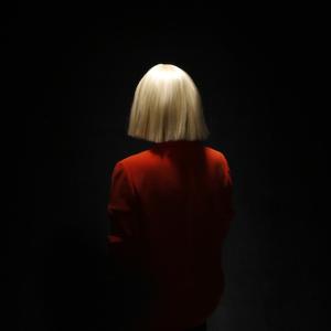 Cheap Thrills - Sia - Testo & Lyrics height=