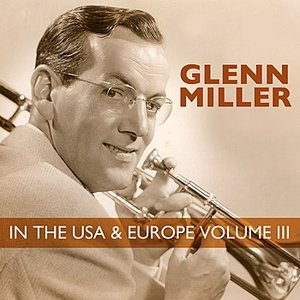 Image for 'In The USA & Europe Volume III'