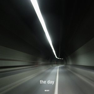 Image for 'The Day (Funkerman Remix)'