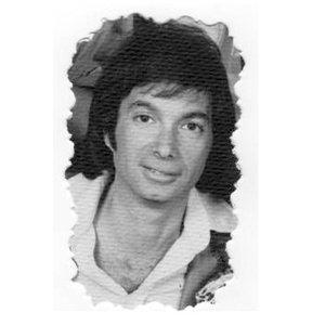 Image for 'Bobby Arlin'