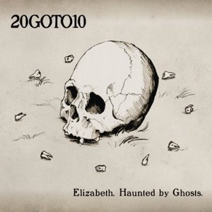 Image for 'Elizabeth, Haunted By Ghosts'