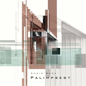 Image for 'Palimpsest'