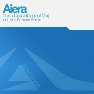 Image pour 'North Coast'