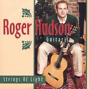 Image for 'Strings of Light'