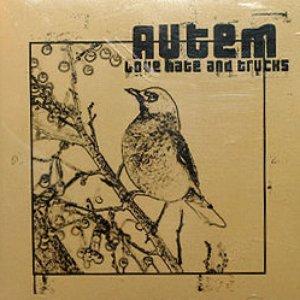 Bild für 'Autem'